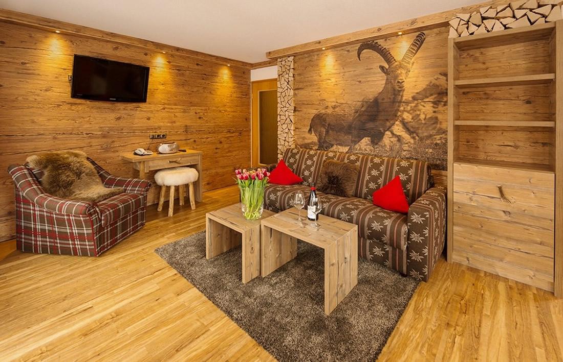 urlaub allg u ferienwohnungen hotels ausflugsziele. Black Bedroom Furniture Sets. Home Design Ideas