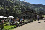 Alpe Buchrainer