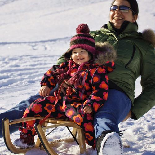 Ausflugsziele-Familien-Allgäu