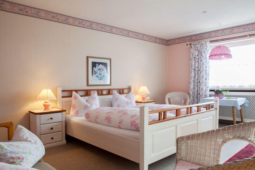 Komfort Gästezimmer