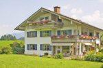 Landhaus Schwab