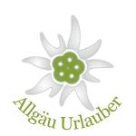 Allgäu Urlauber