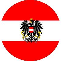 Ausflugsziele im Allgäu und Nachbar Österreich